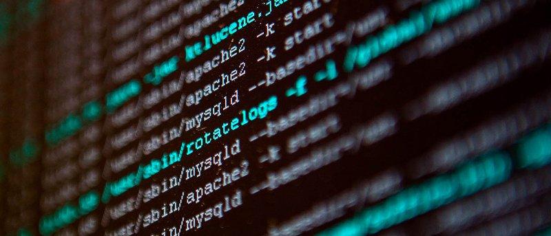 Введение в лог-файлы Linux