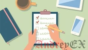 11 основных проверок перед запуском сайта на WordPress