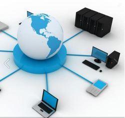 5 команд для конфигурации и устранение неполадок с сетью