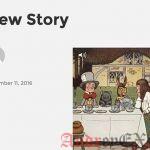 Аудио рассказ изображения в WordPress