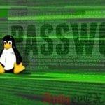 Как генерировать случайный пароль в оболочке Linux