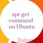 Как обновить сервер Ubuntu, используя apt-get