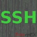 Как отобразить или изменить приветственное сообщение в терминале Linux