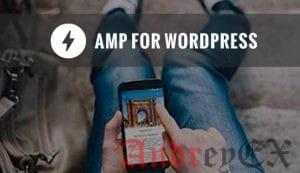 Как правильно установить Google AMP на вашем сайте WordPress
