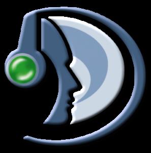 Как установить TeamSpeak на сервер CentOS 7