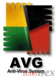 Как установить и настроить антивирус AVG Free на Ubuntu