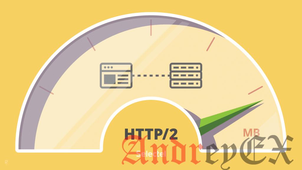 Как включить HTTP/2 на Nginx в Linux