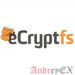 Как зашифровать каталог с помощью eCryptfs на Ubuntu 16.04