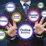 Реклама в эпоху цифровой информации