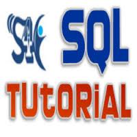 Учебное пособие по SQL