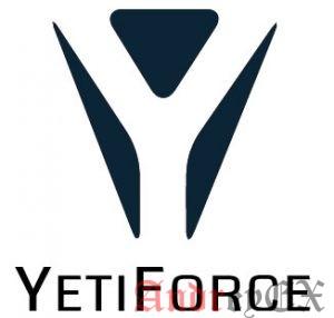 Установить CRM YetiForce на Ubuntu 16.04