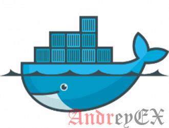 Установить Docker 1.11 на Ubuntu 16.04 LTS x64