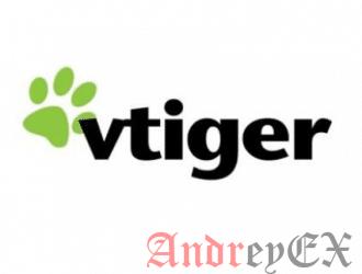 Установка Vtiger CRM на Ubuntu 14.04 VPS