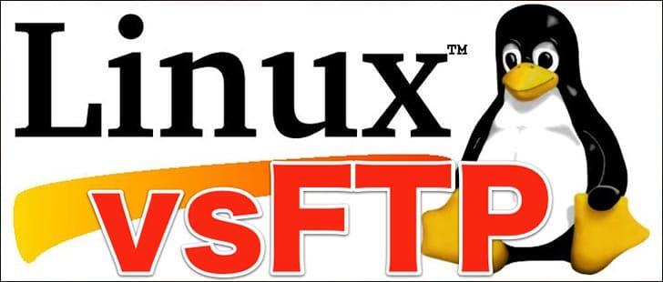 vsFTPD - Легкий FTP-сервер с виртуальными пользователями на Debian 8 Jessie