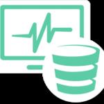 4 полезных инструмента командной строки для мониторинга производительности MySQL в Linux