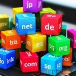 8 советов по выбору лучшего имени домена