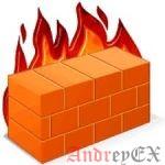 Блокирование нежелательного IP-адреса с помощью брандмауэра IPTABLES в Debian/Ubuntu