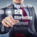 Что такое SEO продвижение сайтов. Зачем это вам?