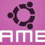 Как установить и настроить сервер Samba на Ubuntu 16.04 для общего доступа к файлам