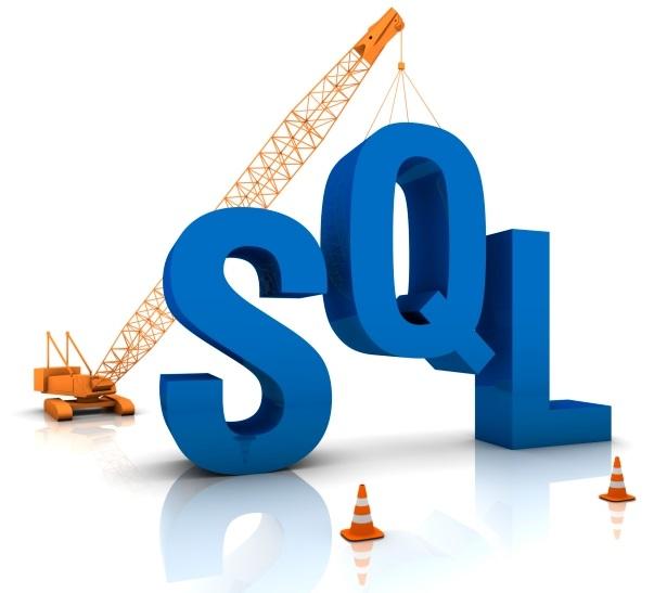 Как импортировать и экспортировать базу данных и сбросить пароль пользователя root в MySQL