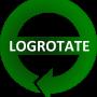 Как использовать Logrotate для управлением журналами на Ubuntu