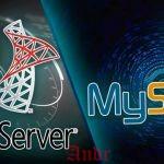 Как конвертировать хранимые процедуры из MS SQL Server в MySQL