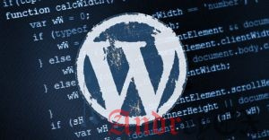 Как найти файлы для редактирования в теме WordPress