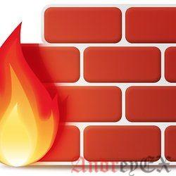 Как обеспечить безопасность VPS на базе Ubuntu/Debian с помощью IPTABLES/Netfilter