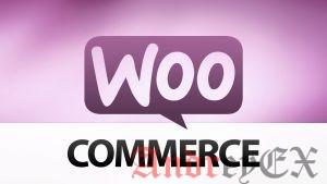 Как отобразить размеры продукта на страницах архива в WooCommerce