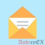Как отправлять сообщения по электронной почте через функции в WordPress
