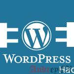 Как перенаправить пользователя после входа в WordPress