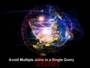Как присоединиться три таблицы в SQL запросе - MySQL Пример