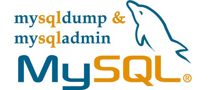 Как сделать резервную копию баз данных MySQL в Ubuntu VPS