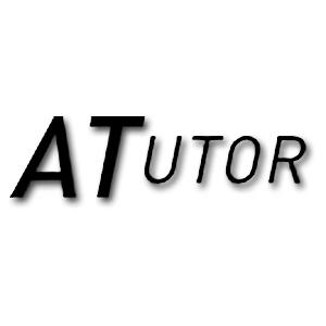 Как установить ATutor на Ubuntu 14.04