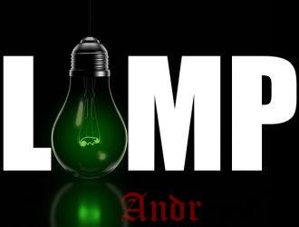 Как установить Apache, MariaDB, PHP7 (LAMP) на OpenSUSE 42.2 Leap