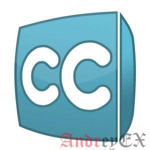 Как установить CubeCart на Ubuntu 14.04