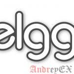 Как установить Elgg с Nginx на Ubuntu 14.04