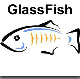 Как установить GlassFish 4 на VPS Ubuntu