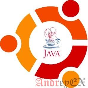 Как установить Java на Ubuntu 16.04