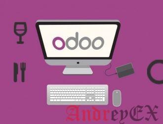 Как установить Odoo 10 с фильтрацией поддомена