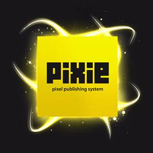 Как установить Pixie на Ubuntu 14.04