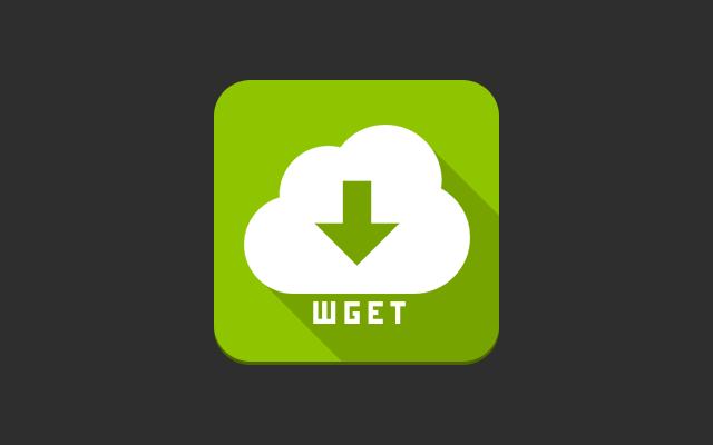 Как установить и использовать wget на Ubuntu   ИТ Блог