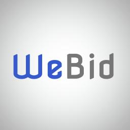 Как установить скрипт интернет аукциона WEBID на CentOS