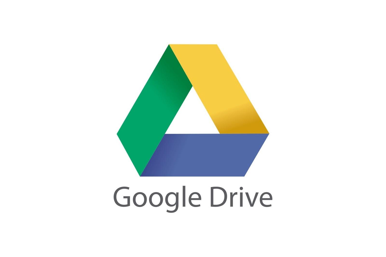 Клиент Drive CLI Google для Linux