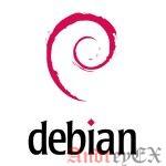 Первоначальная настройка сервера Debian 8