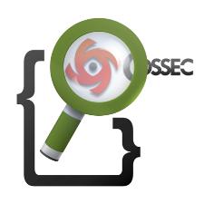 Установить OSSEC на Ubuntu 14.04