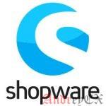 Установить Shopware 5 на Ubuntu 16.04