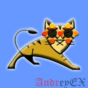 Установить Tomcat 9 на Ubuntu 16.04 VPS