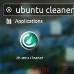 ubuntu-cleaner-dash-logo