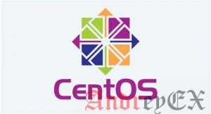 Дополнительные рекомендуемые шаги для новых серверов на CentOS 7
